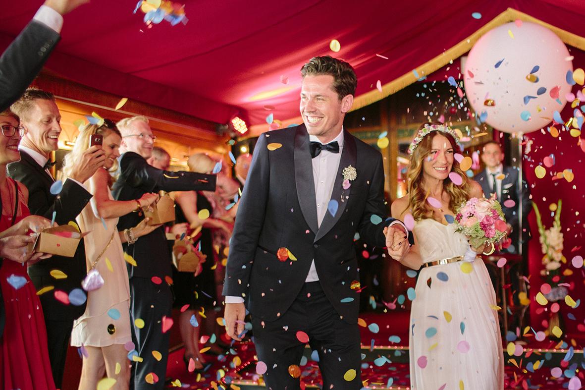Vintage Wedding with a Twist, Bar jeder Vernunft, Panam Lounge - Marco Fuß, Ihr Hochzeitsplaner