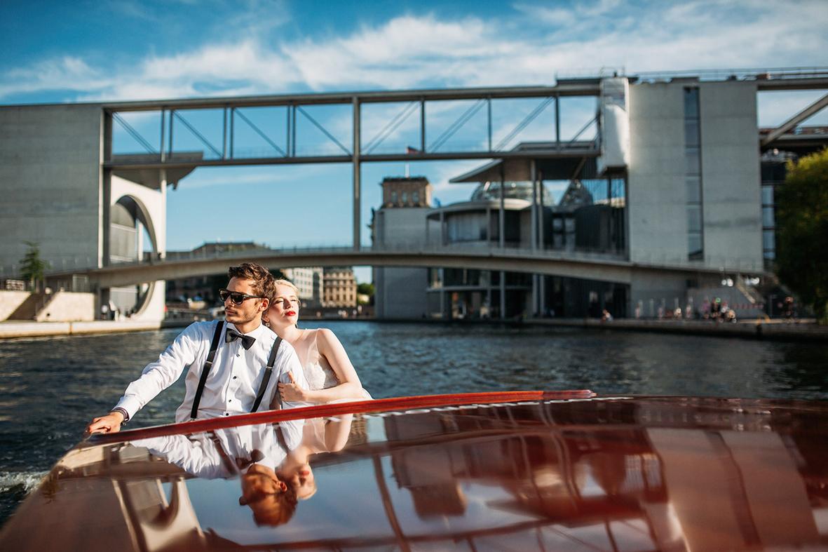 James Bond Wedding Styled Shooting, Walldorf Astoria - Marco Fuß, Ihr Hochzeitsplaner