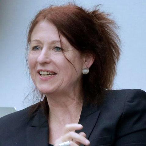 Susanne Mouret, Winterthur