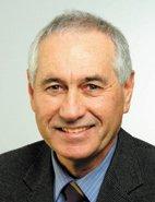 Rolf Daferner