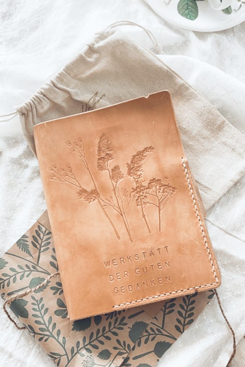 Wunderschöne Lieblingsstücke & nachhaltige Geschenkideen von Marie Theres