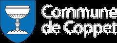 Commune de Coppet