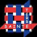 Communes de Terre Sainte