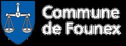 Commune de Founex