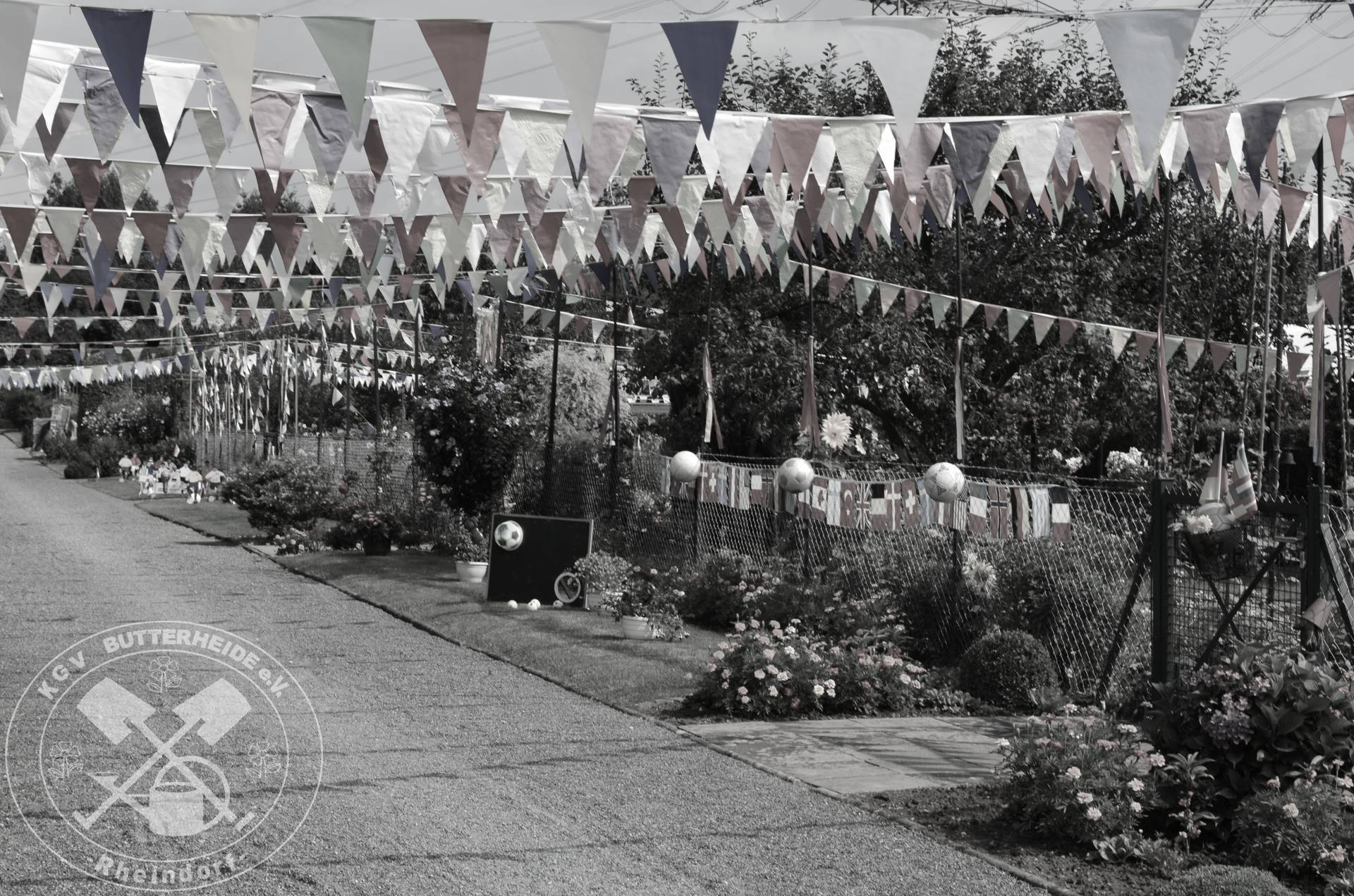 gartenratgeber kleingartenverein butterheide leverkusen rheindorf. Black Bedroom Furniture Sets. Home Design Ideas