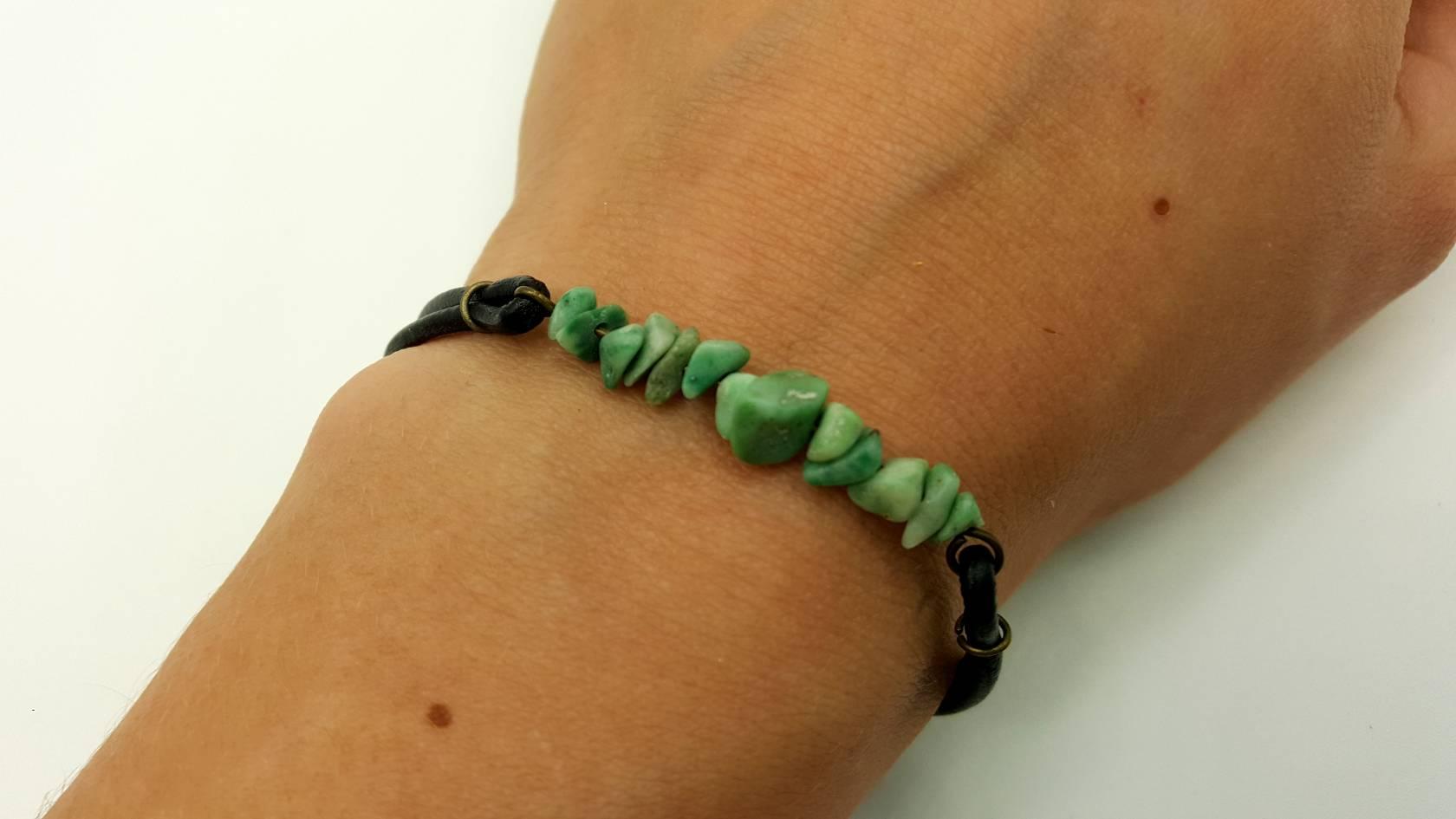 Bracelet PIERROT