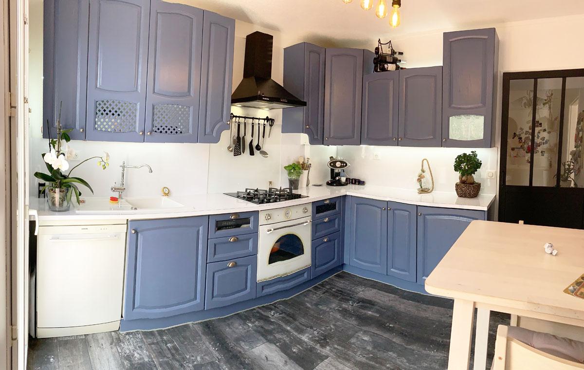 Restauration Meuble De Cuisine rénovation et restauration de meubles de cuisine - scarpati