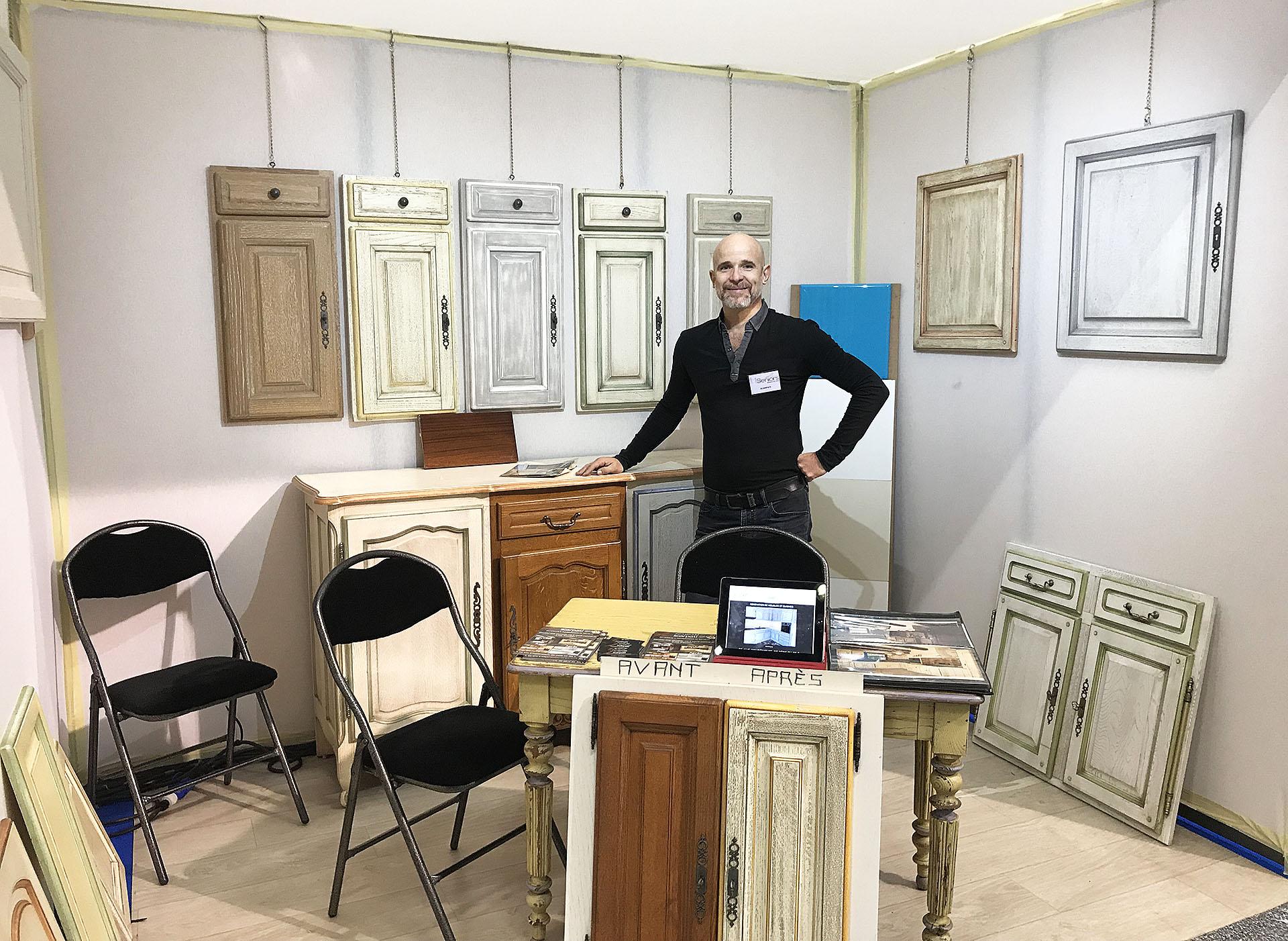 Salle De Bain Antibes rénovation de meubles et cuisines et salle de bain - scarpati