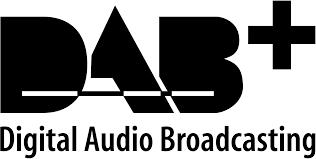 DAB+ : En Suisse, la révolution numérique de la radio est bien en marche, #DABplusCH
