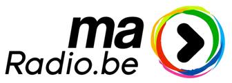 Site d'accueil pour DABplus.be et Radioplayer.be, DABplusBEfr, DAB radio