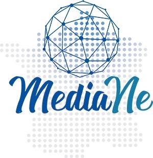 MédiaNe, collectif des médias associatifs des Hauts-de-France, DAB+, Playloud, Euradio, Cn'O, Planète FM, Radio BLC, Viv'FM