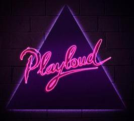 Playloud une radio lilloise disponible sur le net et en DAB+, RNT