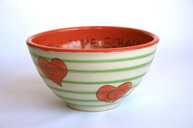 Keramikschüssel Artikel - Nr. 7030