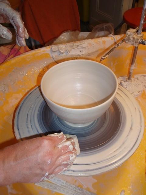kursinhalt fr hliche keramik von julia arnold aus berlin tempelherrenstr 8a 10961 berlin. Black Bedroom Furniture Sets. Home Design Ideas