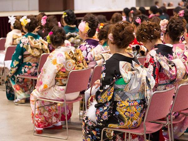令和3年度 銚子市・神栖市の成人式の開催について