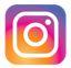 Instagram Federseenatur