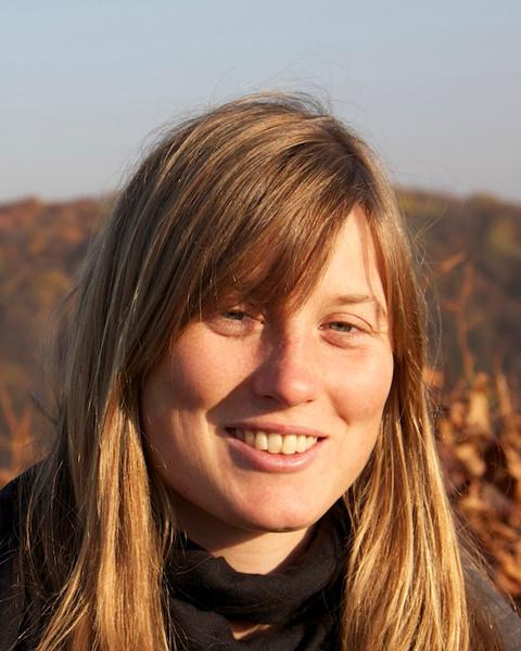 K1 :: Anne Hübner, 23.12.84, KC Bietigheim