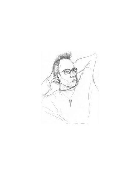 OC1 :: Fabian Krummreich