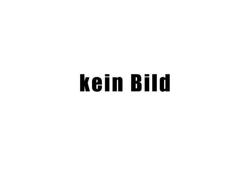K1J :: MIchel Hasselwander, 18.10.94, WSC Dormagen