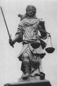 Justice du marché, Worms, XVII°s