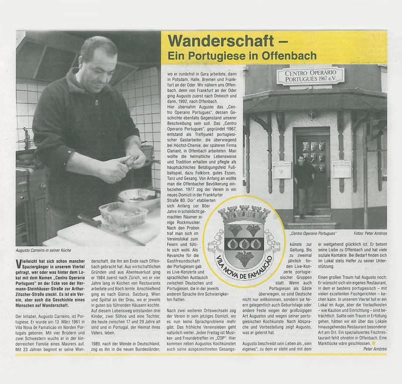 """Stadtteilzeitung Mathildenviertel """"Wir im Quartier"""", Ausgabe 17, Frühjahr 2012"""