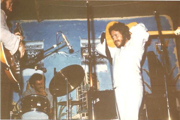 1977 JUZ Bockenheim