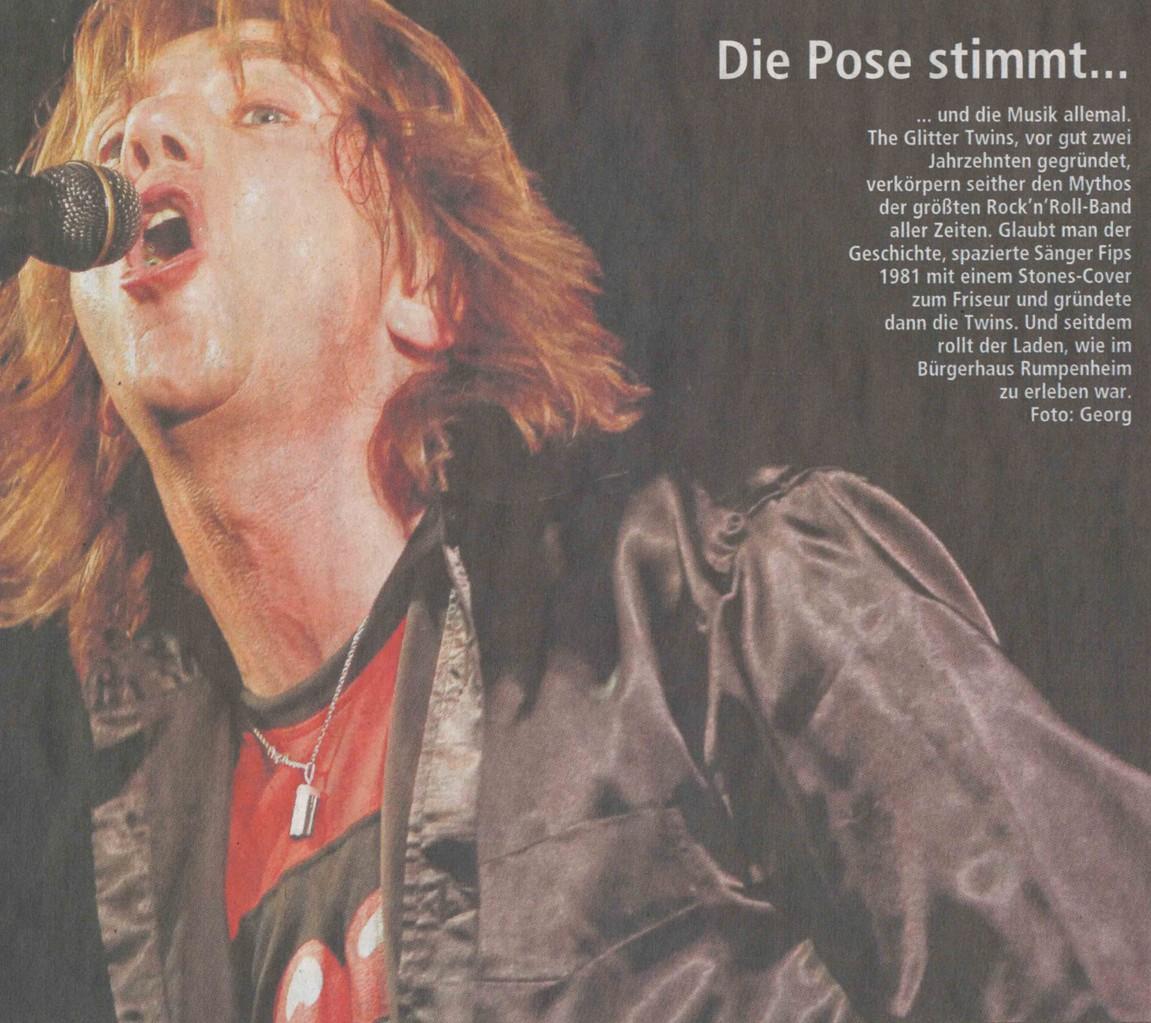 Offenbach Post, 14. November 2012 (inklusive leichter Rechenschwäche)