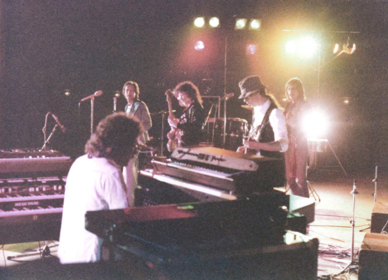 7. März 1979
