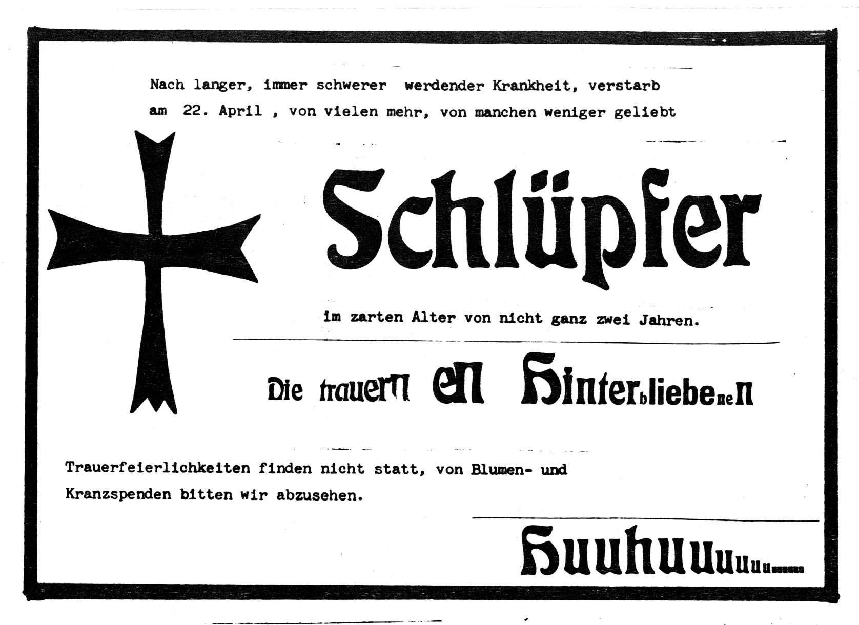 Quelle: Brodel (Zeitschrift des Musik-Club Schlachthof), Ausgabe 2, 1978