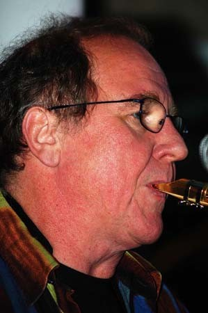 Reinhard Prekel