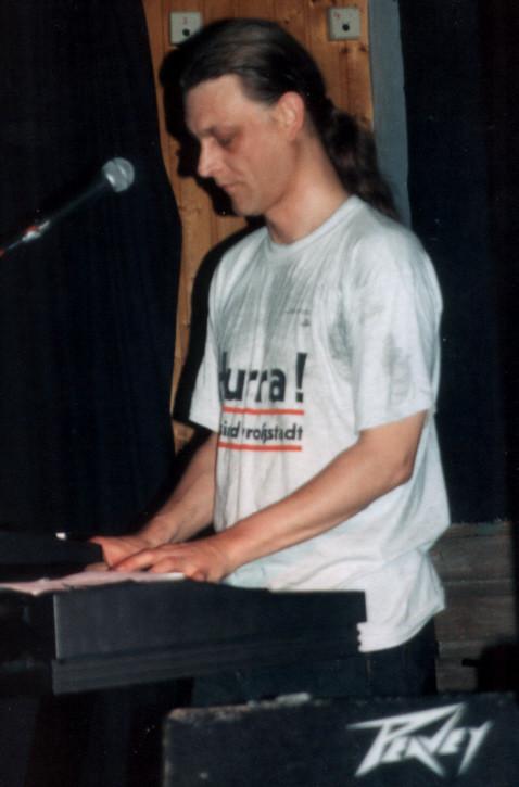 Jochen Anderle