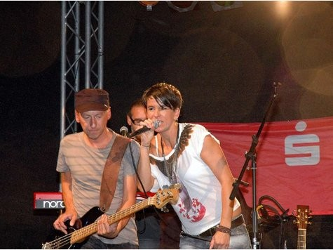 4. Rodgauer Musiknacht 2011