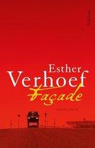 Facade Esther Verhoef