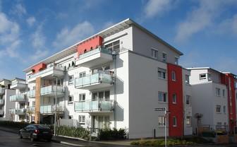 Referenzen der HE plantechnik GmbH