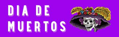 dia-de-los-muertos-online-shop-mexiko
