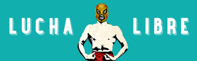 lucha-libre-shop-mexican-online-shop