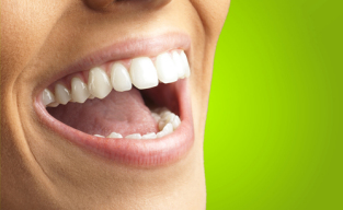 Zahnarztpraxis Dr. Wickop-Karber, Franz Eickhoff, Beratung