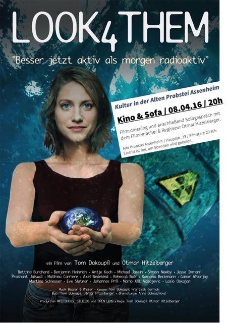 Nackt Katharina Eckerfeld  Katharina Eckerfeld