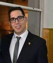 Mario Acedo Lavado