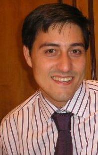 Antonio Abad Lavado Ramirez