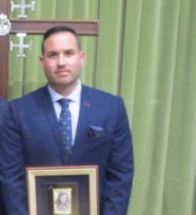 Mario Montaño Hernandez