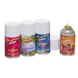 PROFUMI BOMBOLETTA SPRAY - Profumazioni a lunga persistenza da 250 ml. Profumazioni varie
