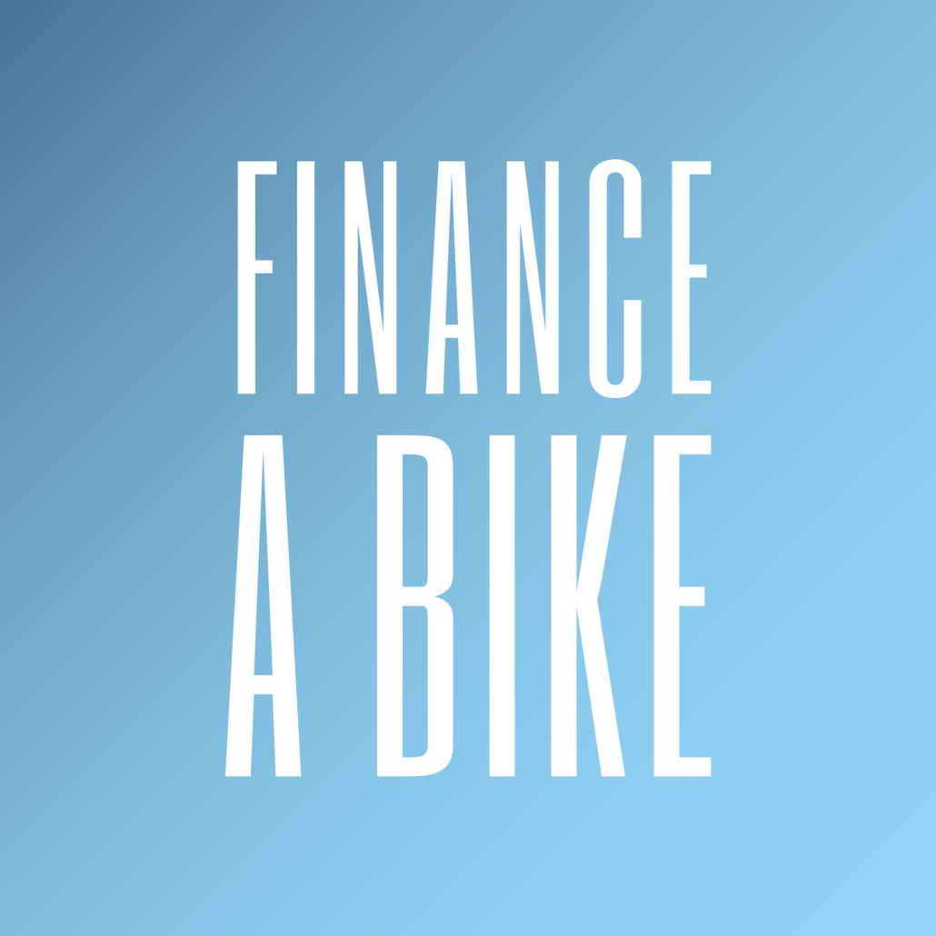 Neuer Finanzierungspartner