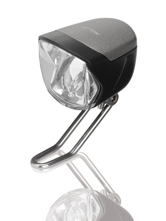 LED Frontlampe