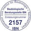Baubiologische Beratungsstelle