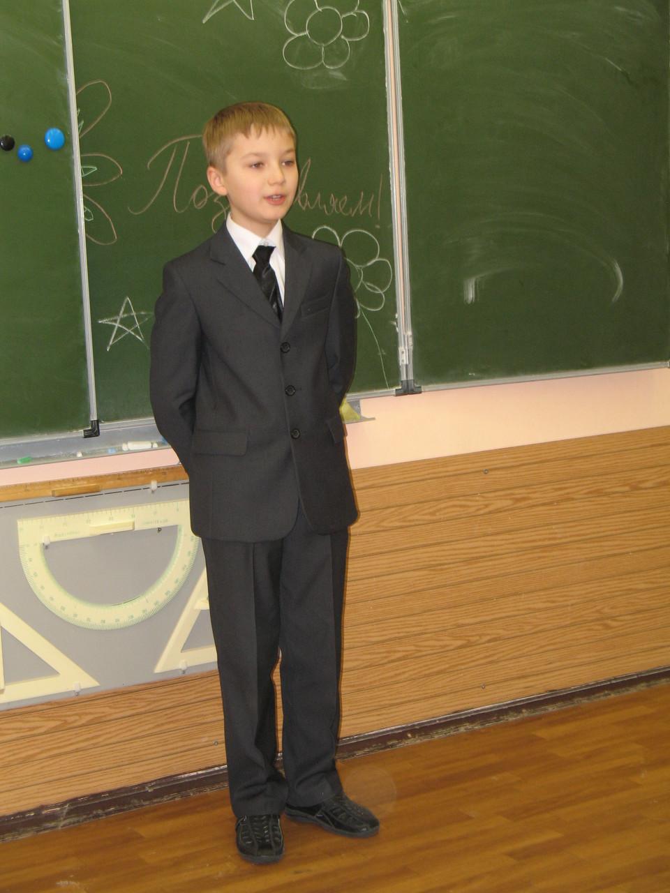 Кабурнеев Дима
