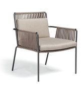 NET Club chair