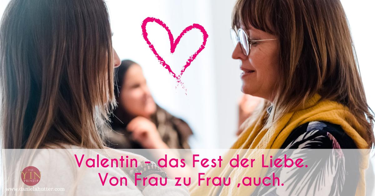 Valentinstag - Ursprung und die Bedeutung