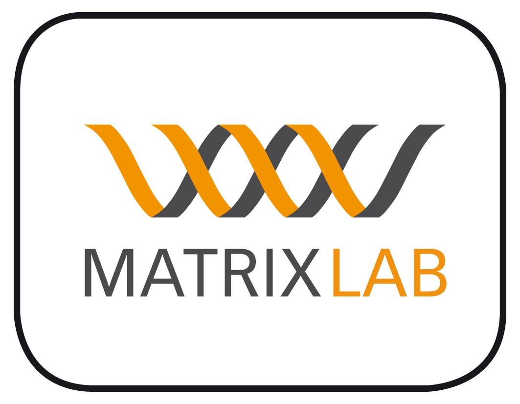 MatrixLab - Design für Dentalhygiene