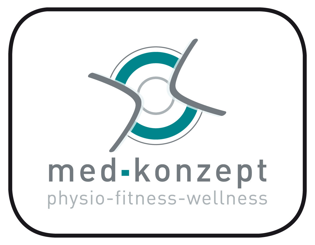 med-konzept physio-fitness-wellness